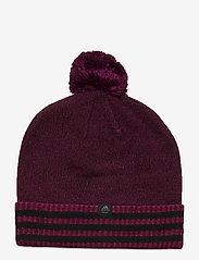 adidas Golf - STATEMENT BEANI - bonnet - powber - 1