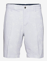 adidas Golf - ULT365 PRT SH 2 - short de golf - vioton - 0