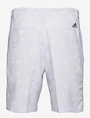 adidas Golf - ULT365 PRT SH 2 - short de golf - vioton - 1