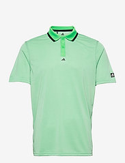 adidas Golf - EQPMNT POLO - polos à manches courtes - sescgr - 1