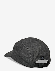 adidas Golf - KILTED HAT - casquettes - black - 1