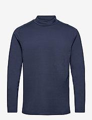 adidas Golf - C.RDY BASELYR - bluzki termoaktywne - crenav - 1