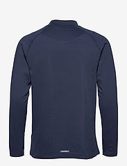 adidas Golf - C.RDY BASELYR - bluzki termoaktywne - crenav - 2