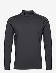 adidas Golf - C.RDY BASELYR - maillot de corps thermique - carbon - 1