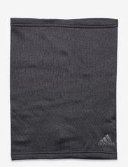 adidas Golf - M NECK SNOOD - Écharpes - blckme - 1