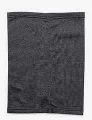 adidas Golf - M NECK SNOOD - Écharpes - blckme - 2