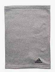adidas Golf - M NECK SNOOD - Écharpes - grtwme - 1