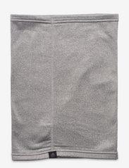 adidas Golf - M NECK SNOOD - Écharpes - grtwme - 2