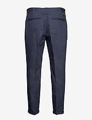 adidas Golf - ADCRS CHNO PNT - pantalon de golf - midgre - 2