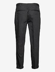 adidas Golf - ADCRS CHNO PNT - pantalon de golf - black - 2