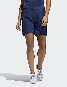 W 7IN SH - golf shorts - tecind