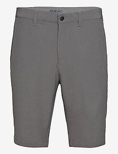 ULT 365 SHORT - golf-shorts - grethr