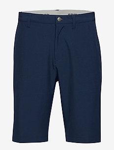 ULT 365 SHORT - golf shorts - conavy