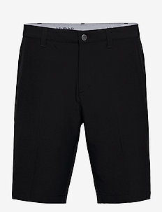 ULT 365 SHORT - golfbroeken - black