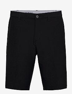 ULT 365 SHORT - golf-shorts - black
