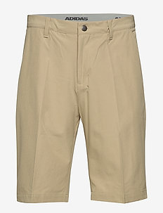 ULT 365 SHORT - golf-shorts - rawgol