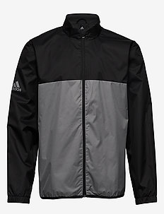 ADI PROV JACKET - black