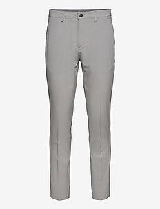 ULT PANT TPRD - pantalon de golf - gretwo