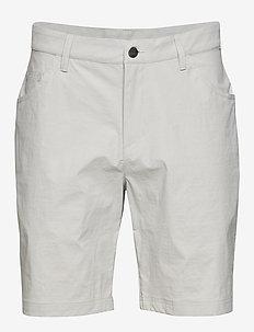 ADIX 5PKT SHORT - golf shorts - gretwo
