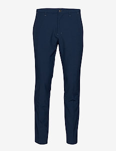ULT PANT TPRD - golf-housut - collegiate navy