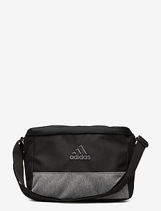 GOLF COOL BAG - schoudertassen - black