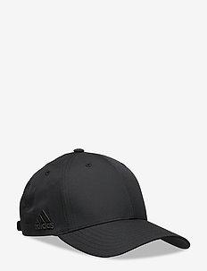 GOLF PE HAT CR - caps - black
