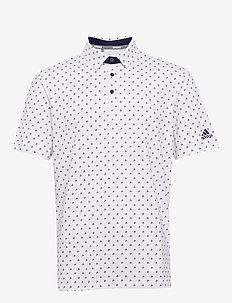 ult 365 BOS - polos - white/conavy