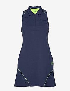 CLR PERF DRESS - sports dresses - tecind