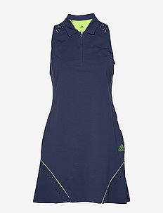 CLR PERF DRESS - sportskjoler - tecind