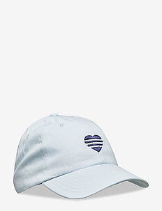 3 STP HRT HAT - petten - skytin