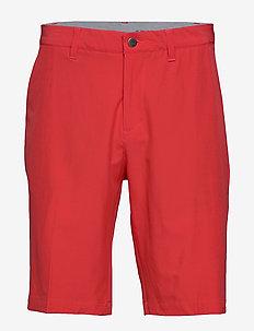 ULT 365 SHORT - golf shorts - reacor