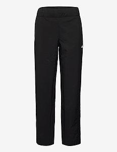 PRVSNL RN P - pantalon de golf - black