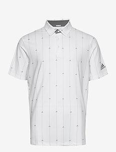 ULT 365 - paidat - white/grethr/gretwo