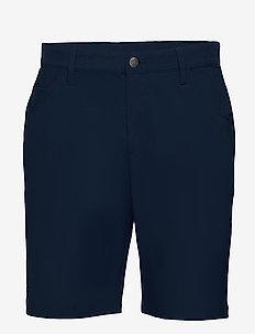 ADIX 5PKT SHORT - golf shorts - conavy
