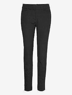 FRSTGRD PANT - golfbyxor - black