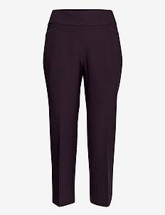 PULLON ANKL PT - pantalon de golf - nobprp