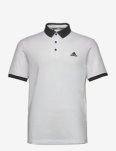 Ult365 Del Polo - paidat - white