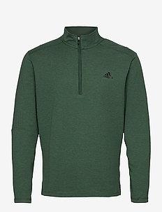 3 STP 1/4 Z LC - golf jackets - groxme