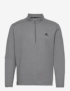 3 STP 1/4 Z LC - golf jackets - grthme