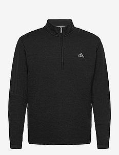 3 STP 1/4 Z LC - golf jackets - blckme