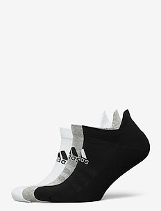 3 PK ANKLE - ankle socks - grethr