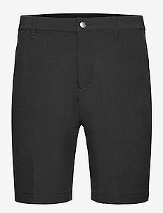 ULT365 SHORT8.5 - golf-shorts - black