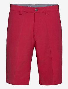 ULT 365 SHORT - golf-shorts - powpnk