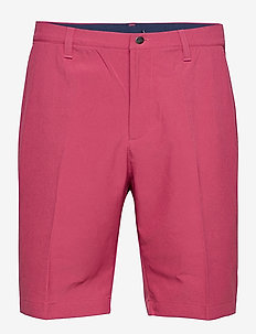 ULT365 SHORT8.5 - golf shorts - wilpnk
