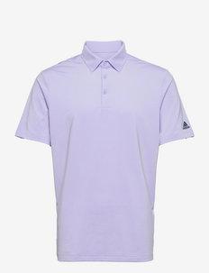 ULT365 SOLID - koszulki polo - vioton