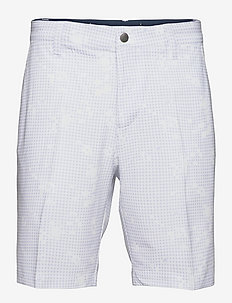 ULT365 PRT SH 2 - golf-shorts - vioton