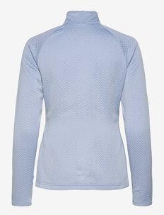 TXT FZ LYR - sweatshirts - ambsky