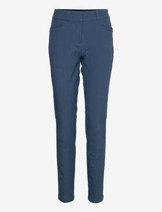 C.RDY PANT - pantalon de golf - crenav