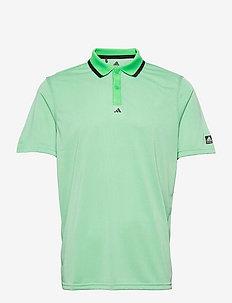 EQPMNT POLO - koszulki polo - sescgr