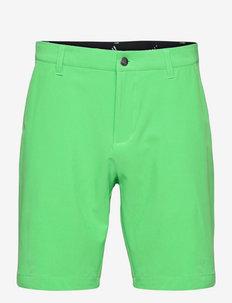 ULT365 SHORT8.5 - golf-shorts - sescgr